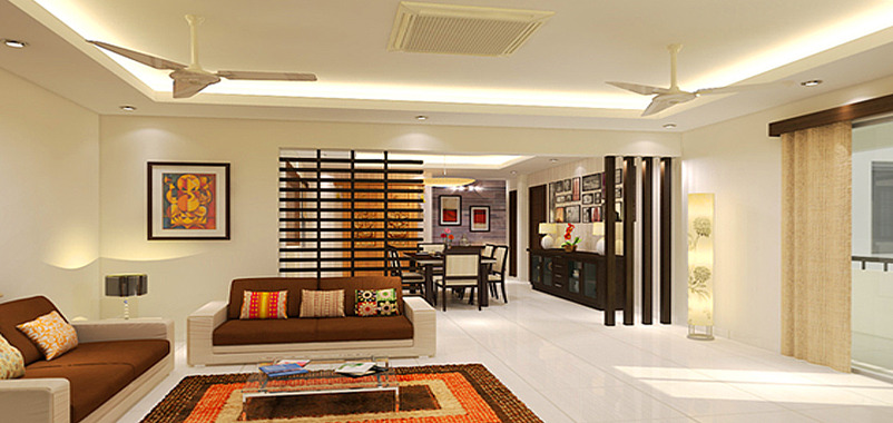Siddharth innovative home interiors office interiors for The best interior designs of homes