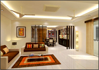 building Engineers in chennai